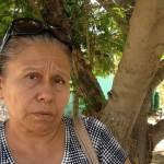 Hilda Mares