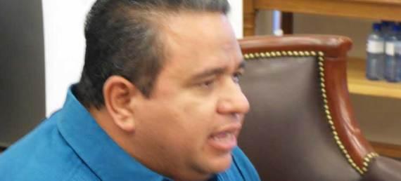 Andrés Córdova Urrutia