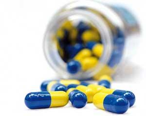 ¿Fármaco o medicamento?