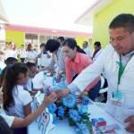 Semana Salud Bucal
