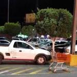 ¿Y el resguardo de vehículos oficiales?