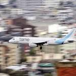 Subirán los boletos de avión 350% en Venezuela