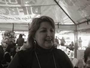 Rosalba Cuadras