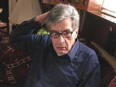 José Emilio,un escritor para todos