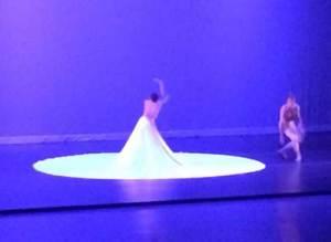 Gala de Danza México 2014