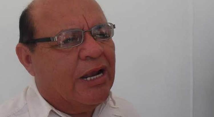 A paro burócratas de Comondú y Mulegé