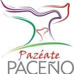 PAZéate Paceño