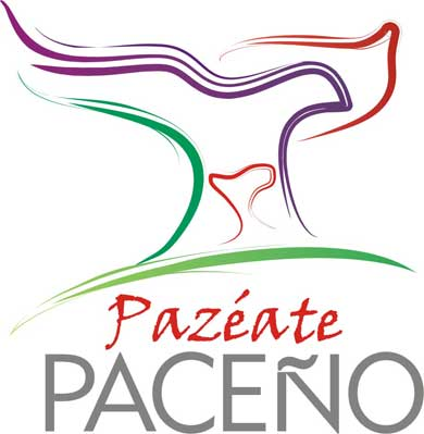 Continúa programa PAZéate Paceño