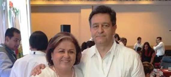 Pablo Kuri Morales.