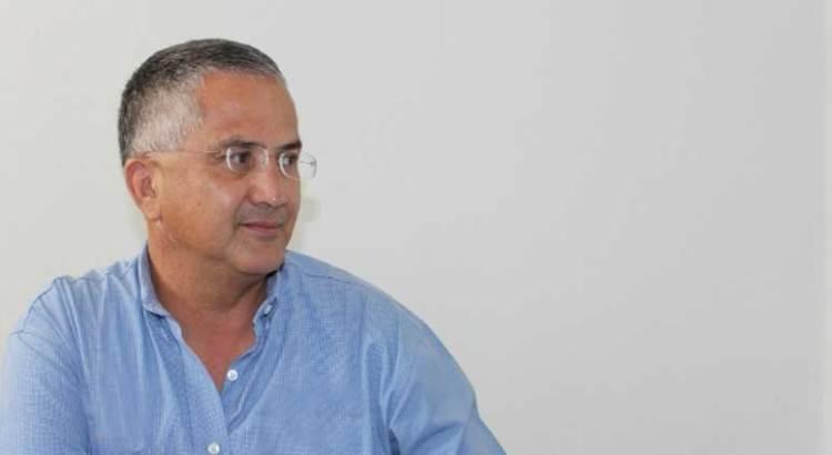 En duda la legal procedencia de la ambulancia de Todos Santos