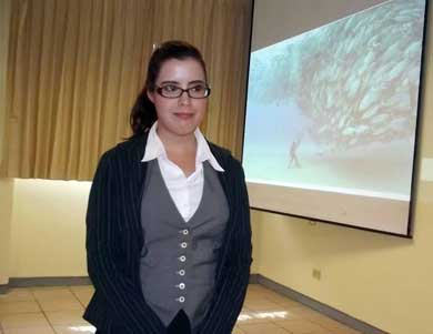 Proyecto de sustentabilidad ecoturístico para Cabo Pulmo