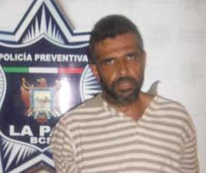 Victor Manuel Martínez Brambilas