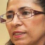 Silvia García González