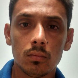 Jaciel Manuel Villarreal Acosta.