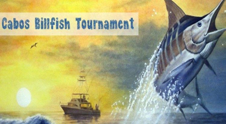 Sólo 14 embarcaciones en el torneo Billfish