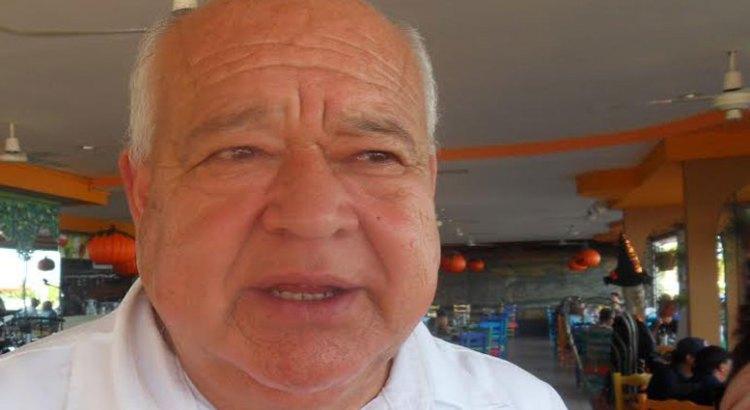 No tiene Víctor Castro candidatura segura en MORENA