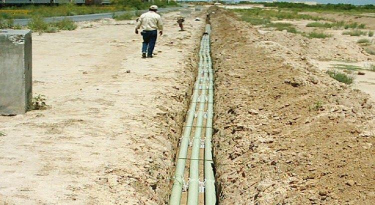 Solicitarán a la CFE instalación de cableado subterráneo