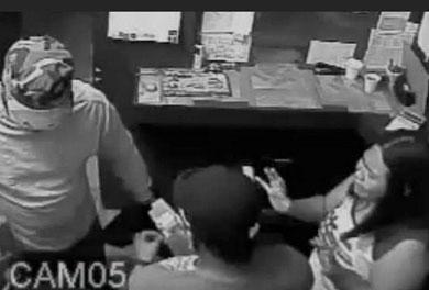 Hay de ladrones a ladrones