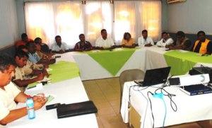 El Consejo Municipal de Protección Civil acordó reforzar las acciones en apoyo al Sector Salud para combatir el mosco transmisor del dengue