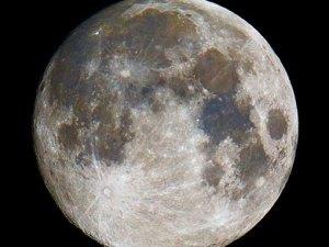 rusia ira a la luna