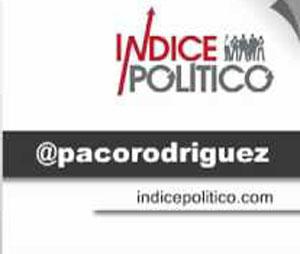 Social y democracia, sarpullidos del sistema