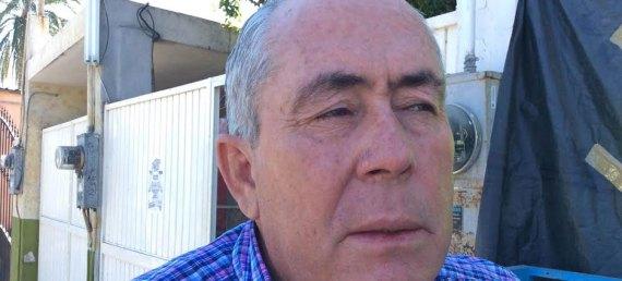 Leonel Cota Montaño