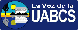 Voz de la UABCS
