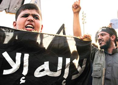 Con rap incita ISIS a atentar contra Estados Unidos
