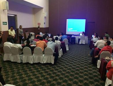 Los Cabos, sede del Foro de Inclusión Educativa