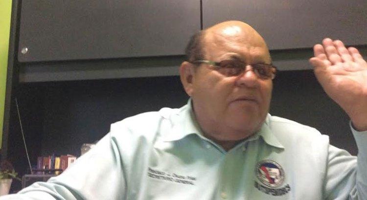 """""""Preocupan"""" al Sindicato las propuestas de los candidatos a la Alcaldía"""