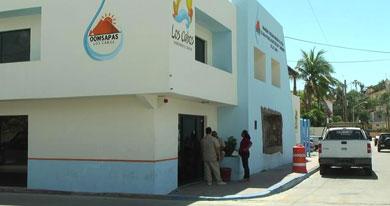 Incluirá el FONDEN recursos para 35 obras de OOMSAPAS