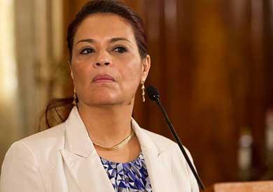 Renuncia vicepresidenta guatemalteca