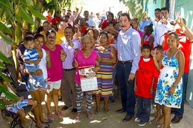 Le apuesta LAD al equilibrio social y económico de Los Cabos