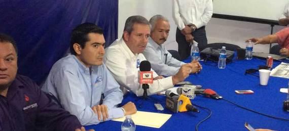 Marcelo de Jesús Torres Cofiño