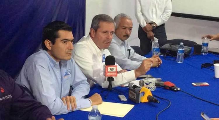 En San Lázaro exigirá el PAN la destitución de Rosario Robles