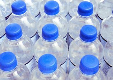 La gestión del agua potable y consumo de agua embotellada en México