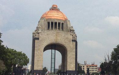 Niega EU que en México operen organizaciones terroristas