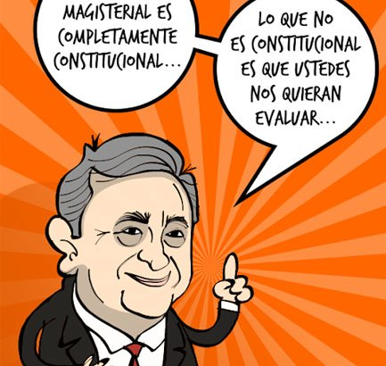 Inconstitucional