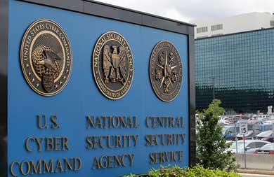 Dejó NSA de recabar datos telefónicos