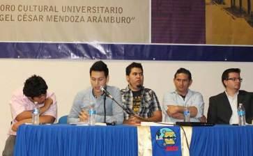 Convocan a Maestría en Historia Regional