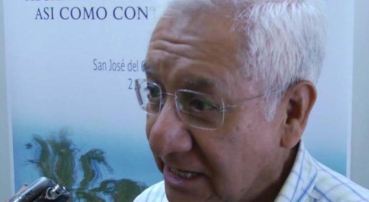 Condonó CONAGUA 225 mdp a los cinco ayuntamientos