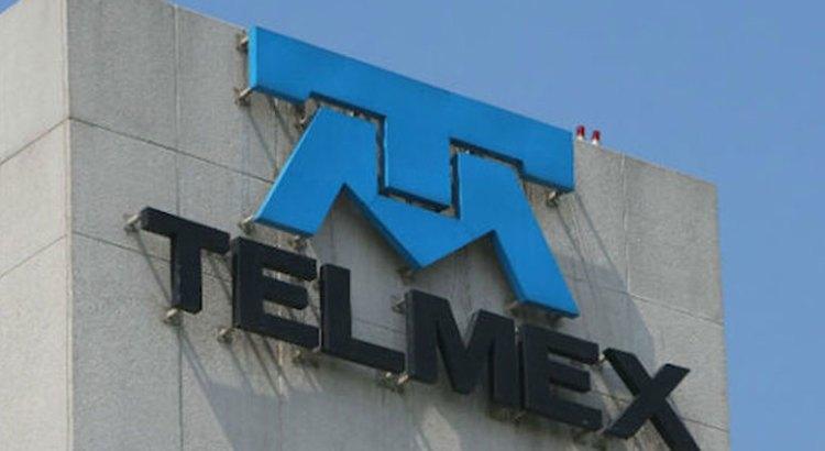 Fue TELMEX quien instaló mal su fibra óptica