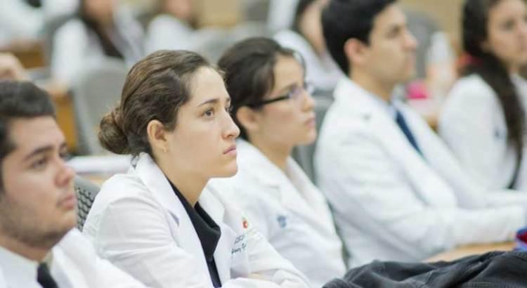 Aprueban Ley para crear la  Universidad de la Salud de BCS
