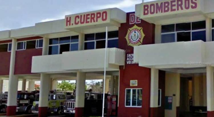 Certificarán a bomberos de BCS