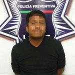 Gaudencio Martínez Rufino