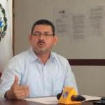 Óscar Martínez Burgos