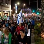 paz en israel