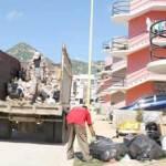 Fraccionamiento Puerto Nuevo