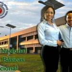 estudiantes de ITES Los Cabos
