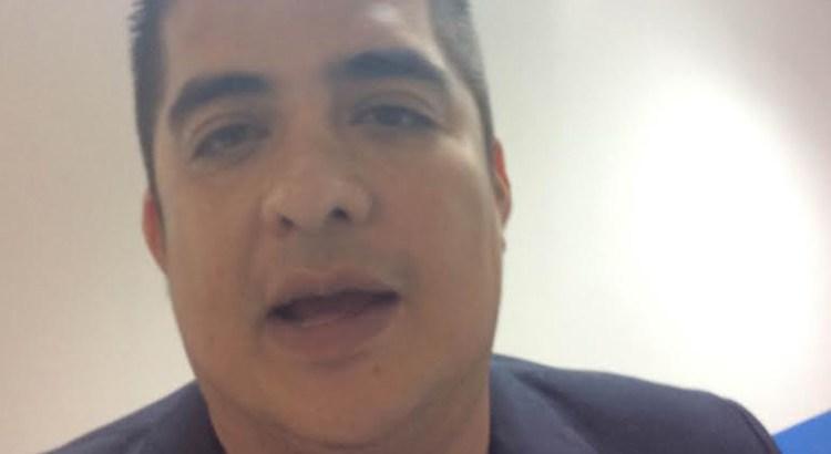 """""""Tomó por sorpresa"""" al PVEM local la Ley General de Bienestar Animal"""